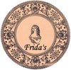 Restaurant Fridas logo